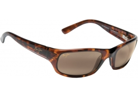 Maui Jim - H103-10 - Sunglasses