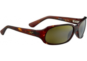 Maui Jim - H110-10 - Sunglasses