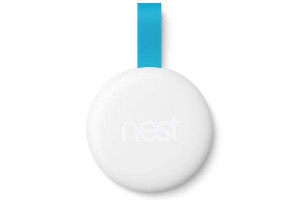 Large image of Google Nest Tag - H13000ES