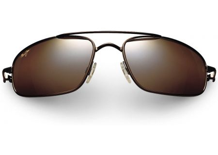 Maui Jim - H162-23 - Sunglasses