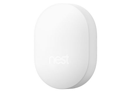 Nest Connect - H17000EF