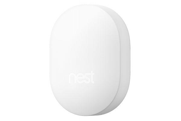 Nest Connect - H17000EF