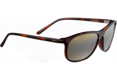 Maui Jim - H178-10 - Sunglasses