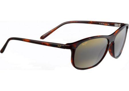 Maui Jim - H178-10 - Sunglasses