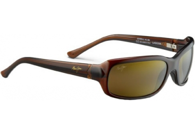 Maui Jim - H189-26 - Sunglasses