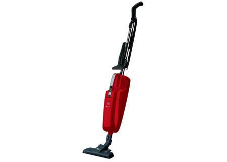Miele Swing H1 QuickStep Mango Red Universal Stick Vacuum - 41AAO033USA