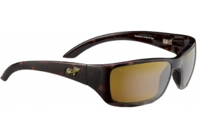 Maui Jim - H208-10 - Sunglasses