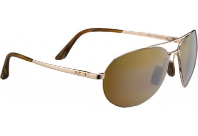 Maui Jim - H210-16 - Sunglasses