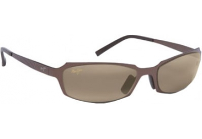 Maui Jim - H213-19 - Sunglasses
