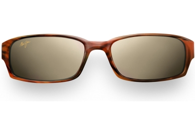 Maui Jim - H220-10 - Sunglasses