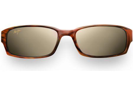 Maui Jim - H220-10 - Sunglasses