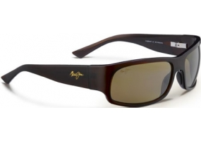 Maui Jim - H22226 - Sunglasses