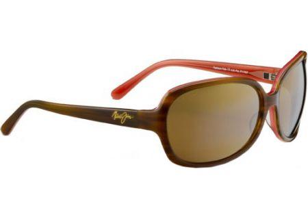 Maui Jim - H225-12 - Sunglasses
