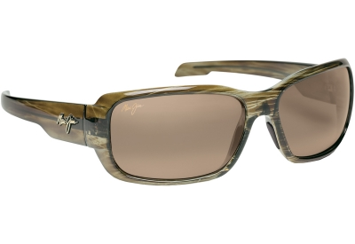 Maui Jim - H226-15 - Sunglasses