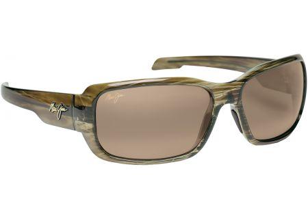 Maui Jim - H226-15 - Sunglasses