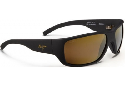 Maui Jim - H23502MR - Sunglasses