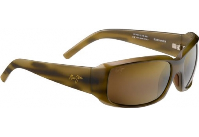 Maui Jim - H236-22 - Sunglasses