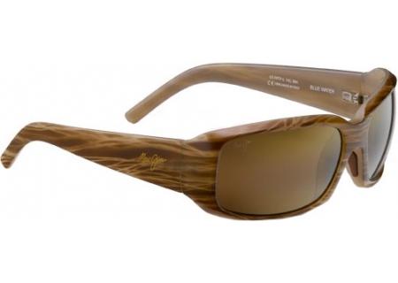 Maui Jim - H236-25C - Sunglasses