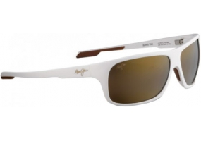 Maui Jim - H237-05M - Sunglasses
