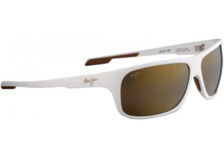 Maui Jim - H237-05M - Sunglasses