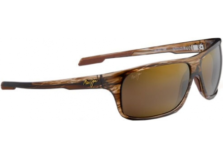 Maui Jim - H237-15 - Sunglasses
