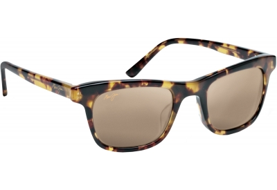 Maui Jim - H241-10L - Sunglasses