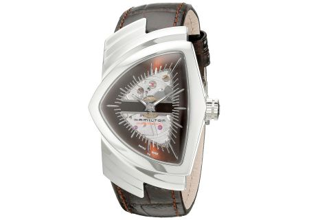 Hamilton - H24515591 - Mens Watches