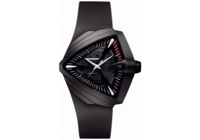 Hamilton - H24615331 - Mens Watches