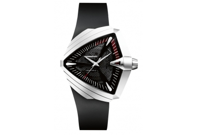 Hamilton - H24655331 - Mens Watches