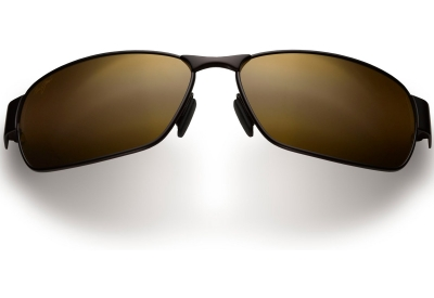 Maui Jim - H249-19M - Sunglasses