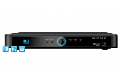 DIRECTV - H25 - Satellite Receivers