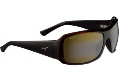 Maui Jim - H255-26 - Sunglasses