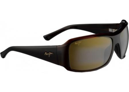 Maui Jim - H255-26 - Sunglasses