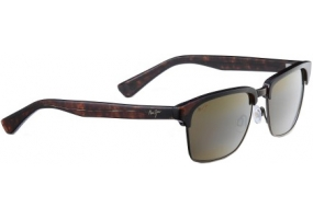 Maui Jim - H257-16C - Sunglasses