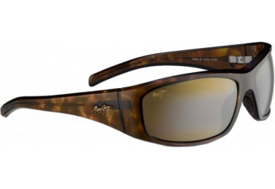 Maui Jim - H259-10 - Sunglasses