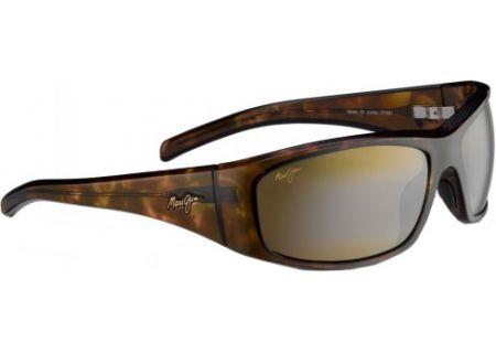 Maui Jim - H259-10 - Sunglasses