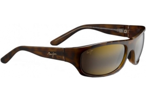 Maui Jim - H261-10 - Sunglasses