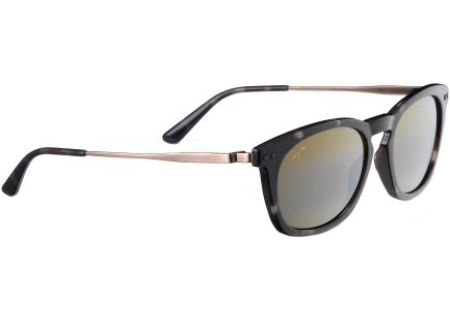 Maui Jim - H262-10 - Sunglasses