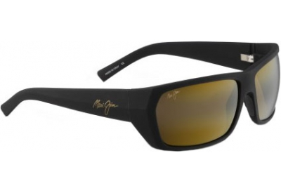 Maui Jim - H265-02MR - Sunglasses