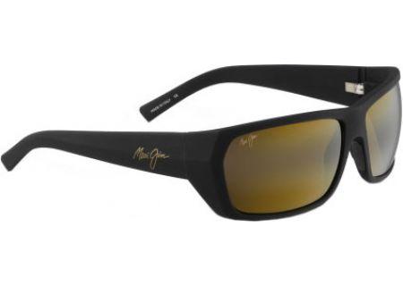 Maui Jim - H265-02MR - Sunglasses