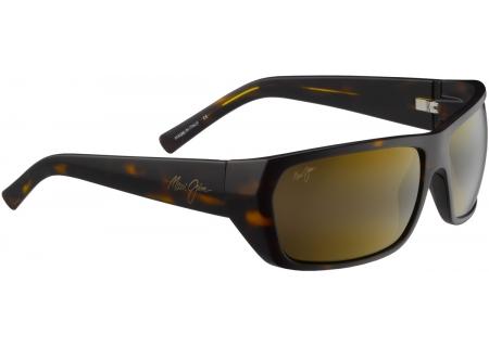 Maui Jim - H265-10M - Sunglasses