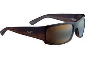Maui Jim - H266-01 - Sunglasses