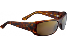 Maui Jim - H268-10M - Sunglasses