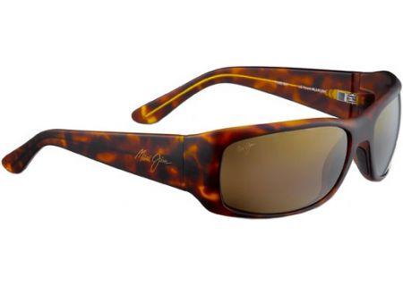 Maui Jim - H268-10M - Sunglasses