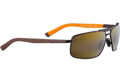 Maui Jim - H271-01M - Sunglasses
