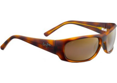 Maui Jim - H281-10M - Sunglasses