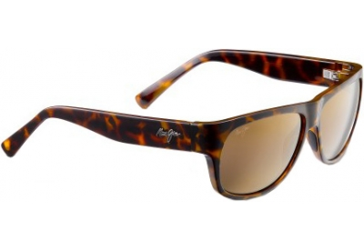 Maui Jim - H282-10L - Sunglasses