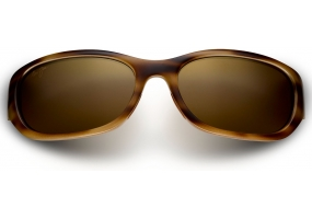 Maui Jim - H286-22D - Sunglasses