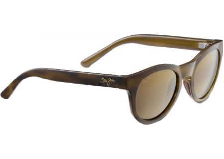 Maui Jim - H287-22 - Sunglasses