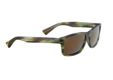 Maui Jim - H29115M - Sunglasses